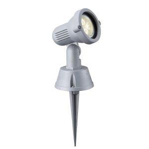 2302 Flavio Outdoor LED Light