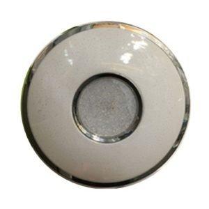3509-350 Azora LED KK Ceiling Light