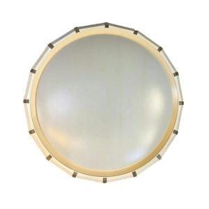 3650-450-LEDKK Azora Ceiling Light