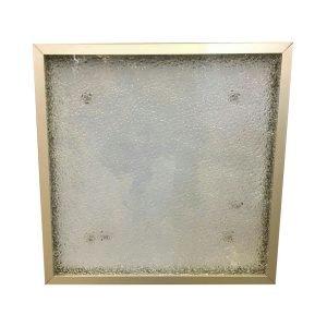 8188-SQ LED23W Azora Ceiling Light