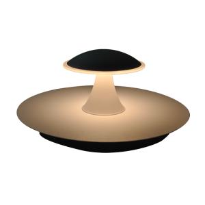C9007-1S-LED Azora Ceiling Light