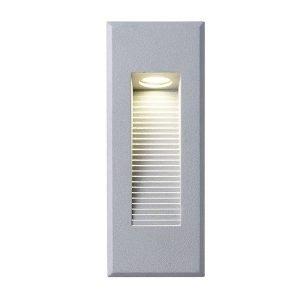 2513 Flavio Outdoor LED Light