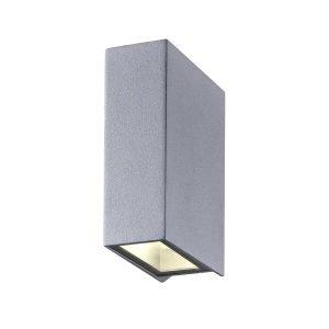 2561 Flavio Outdoor LED Light