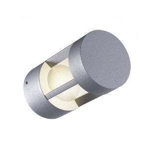 8441 Flavio Outdoor LED Light