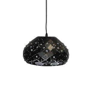 2301 Azora Pendant Light