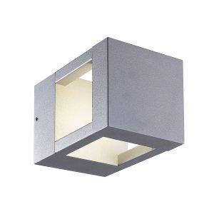8451 Flavio Outdoor LED Light