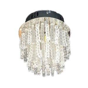 G-005 Azora Crystal Light