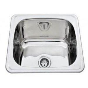 Monici-600 Kitchen Sink