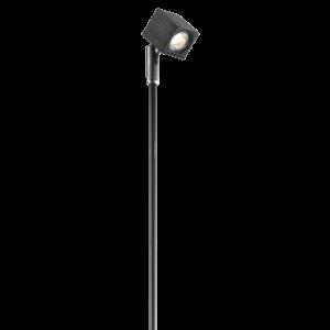 LSD014-BK Azora Cabinet Light