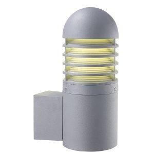 8421 Flavio Outdoor E27 x 1 Light