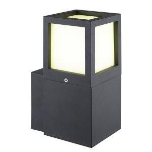 8431 Flavio Outdoor E27 x 1 Light