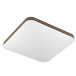 Dalen DL-Q202X Ceiling Light