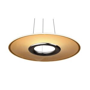 Dalen DL-108T Pendant Light