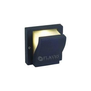 5631-LED Flavio Outdoor Light