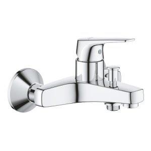 23601000 Grohe BauFlow Bath Mixer