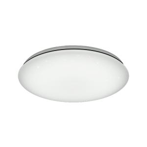 DALEN DL-S28TX Ceiling Light