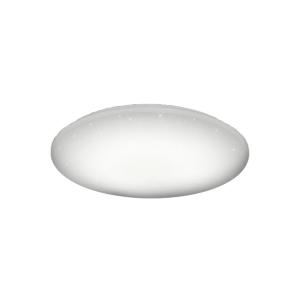 DALEN DL-C103X Ceiling Light