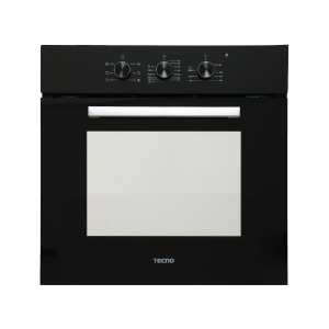 TECNO TBO 630 6 Multi-Function Electric Built-in Oven