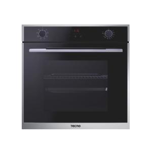 Tecno TBO 7008 8 Multi-function Upsized Capacity Built-in Oven