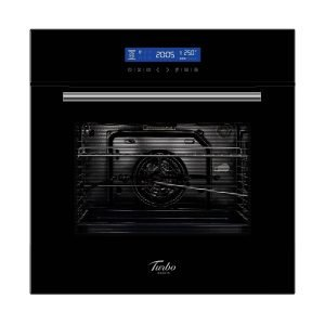 Turbo TFM 628T 8 Functions Multi-function Oven with Touch Control