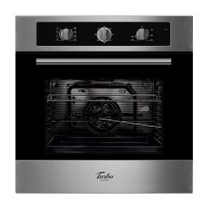 Turbo TFM 8627 7 Functions Multi-function Build-in Oven