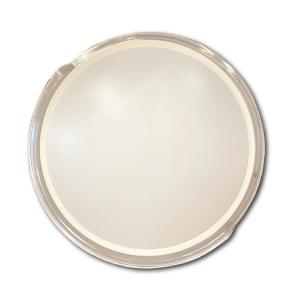 3785-350 LED KK Ceiling Light