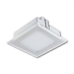 9633/6' LED 13W Azora Downlight