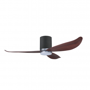 PO3-0101 DC Ceiling Fan with LED (38