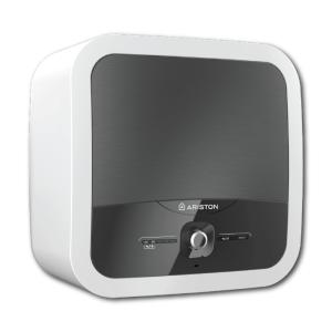 Ariston 2 Lux Storage Heater 30L