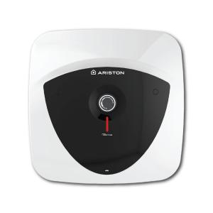 Ariston Lux 30L Storage Heater