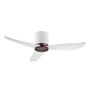 PO3-01-BNZ DC Ceiling Fan (38
