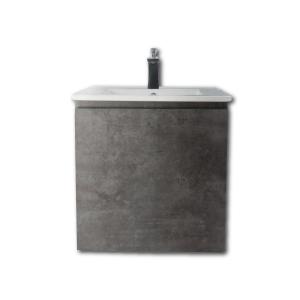Dusche Basin Cabinet ( 2005103MG + 1003101 )