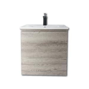Dusche Basin Cabinet ( 2005103GL + 1003101 )