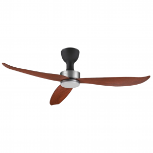PO2-0101-AI DC Ceiling Fan with LED (38