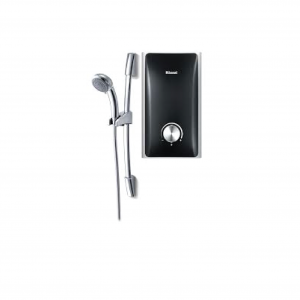 Rinnai A Series Instant Heater with Handshower