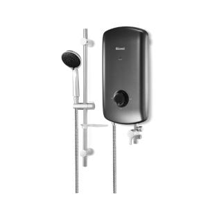 Rinnai B Series Instant Heater with Handshower