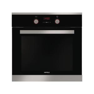 HÄFELE Built In Oven 500 HO-KTC60C 534.05.571
