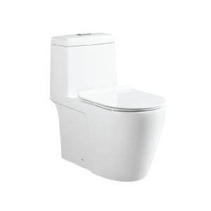 Magnum WC-1030A Water Closet