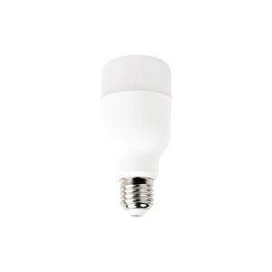 Sparkx Smart Bulb - E27