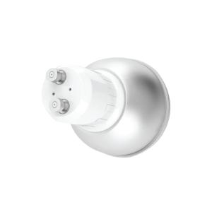 Sparkx Smart Bulb - GU10
