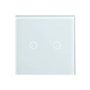 Sparkx Wifi Switch Panel ( n-line )