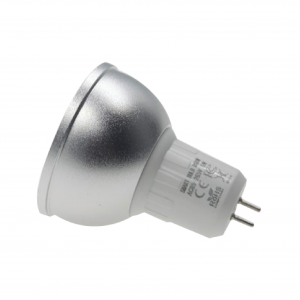 Sparkx Smart Bulb - MR16
