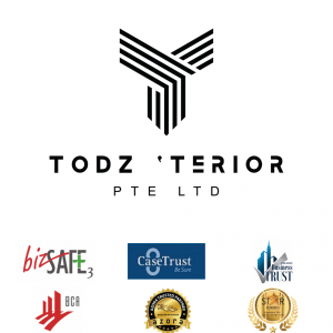 Todz 'Terior