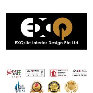 EXQsite Interior Design