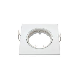 DL518-1L LED GU10 Spotlight