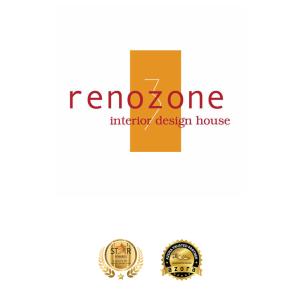 Renozone