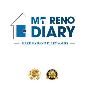 My Reno Diary