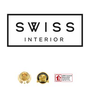 Swiss Interior