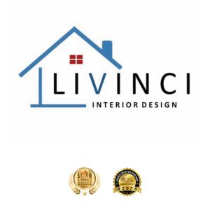 Livinci Interior Design