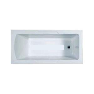 Nobel NST-019 Built-in Bathtub